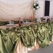 Aranjamente nuntă