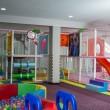 Fotografii Kinder Club Hills